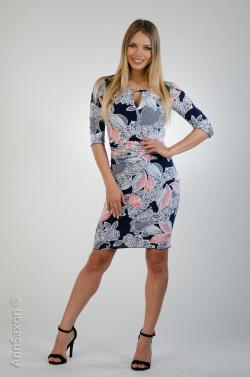 Lizy ruha